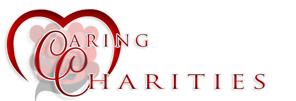 Caring Charities